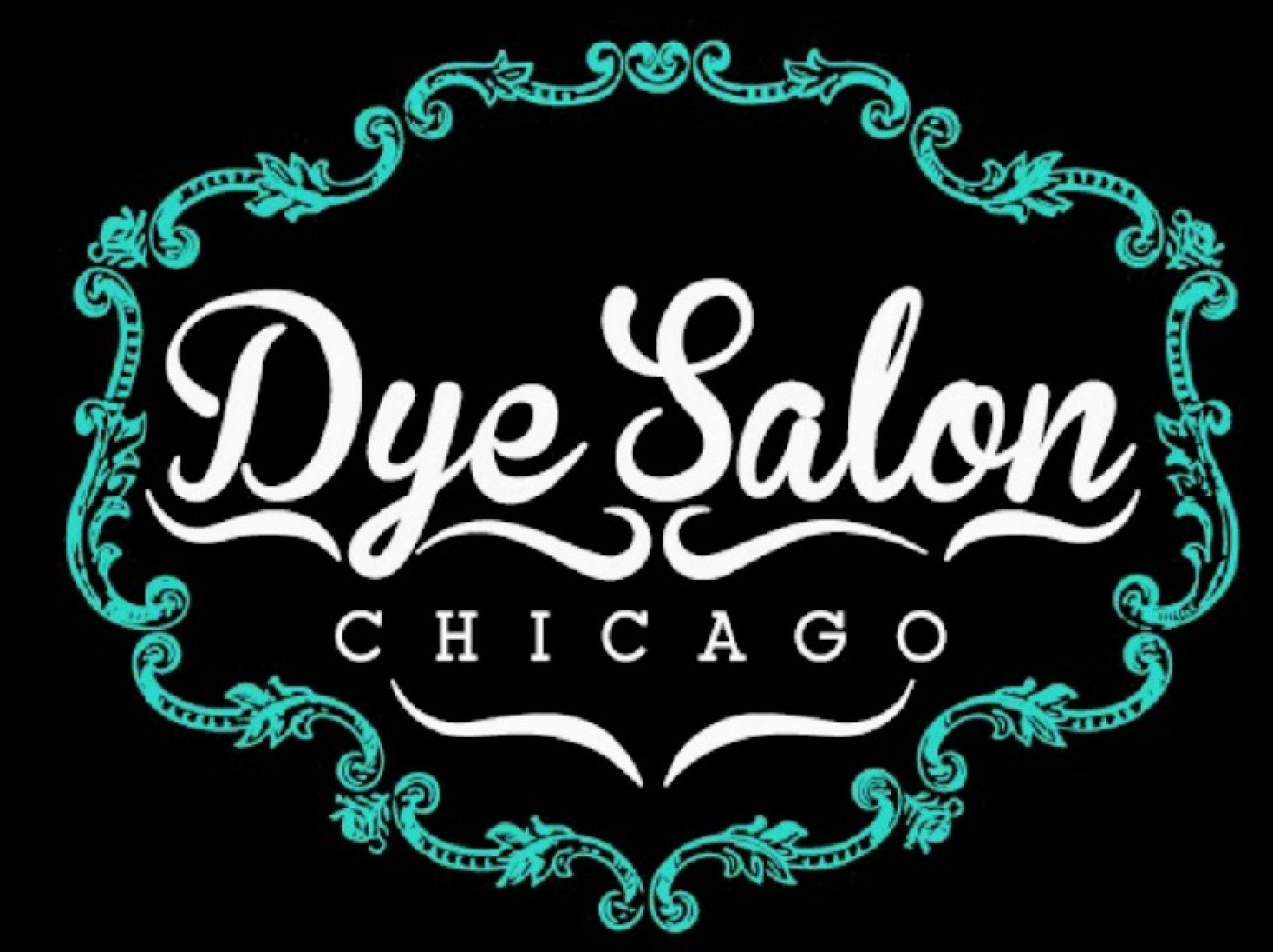 Dye Salon